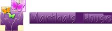Marthas-Hous-logo-footer