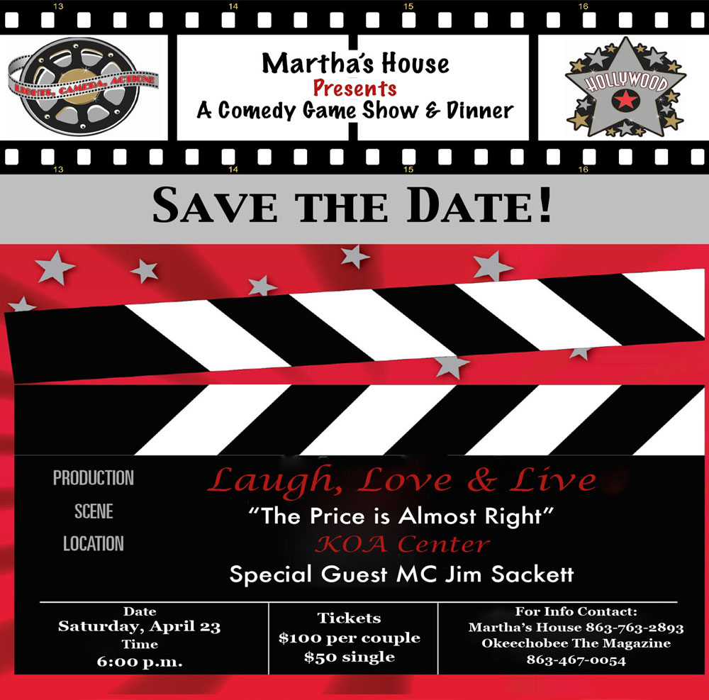 Martha's-House-SAVE-THE-DATE