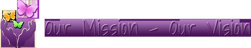 Mission---Vision