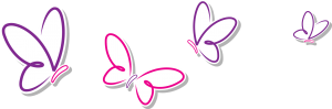 bright-spanish-butterfly-happy-mothers-day-sticker-card-in-vector-format_GyDpE4oO [Converted]