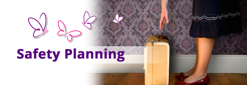 Safety-Planning-Domestic-Violence