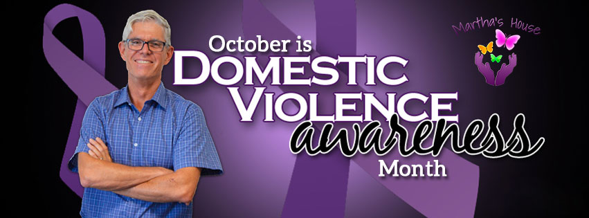 domestic-violence-month